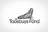 toosbyes_fond